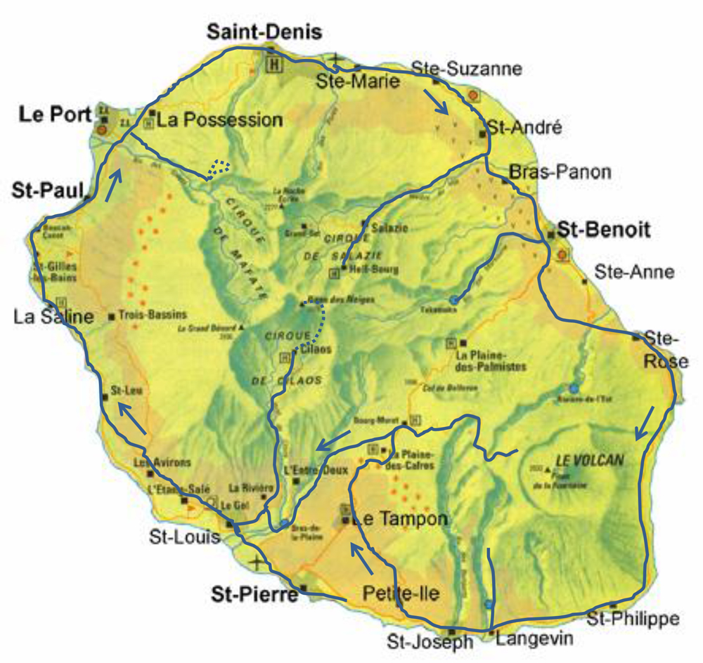 map_lareunion_rbCJ.jpg