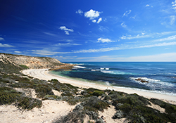 shutterstock_43343881_coffin-bay_250x175_web.jpg
