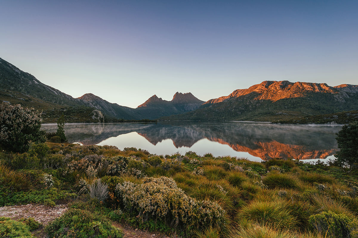 128798_Cradle-Mountain_web