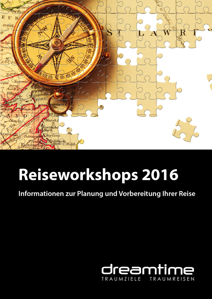 Workshops2016_Cover_Web.jpg
