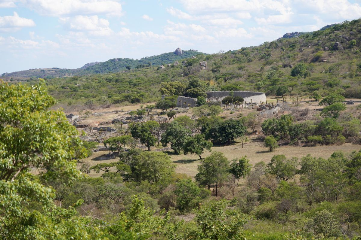 Bild 31 Great Zimbabwe Ruins_Web.jpg