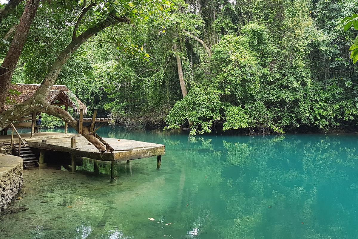 Abenteuer In Der Südsee: So Gelingt Der Trip Nach Samoa