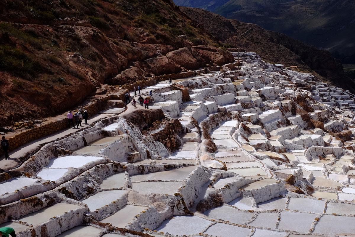 exclusive deals new photos best authentic dreamtime :: Peru Xenia Graf