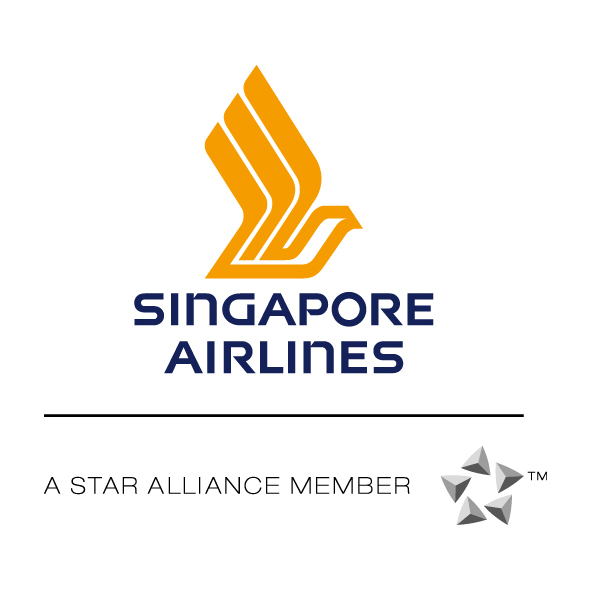 Singapore Airlines 1.jpg
