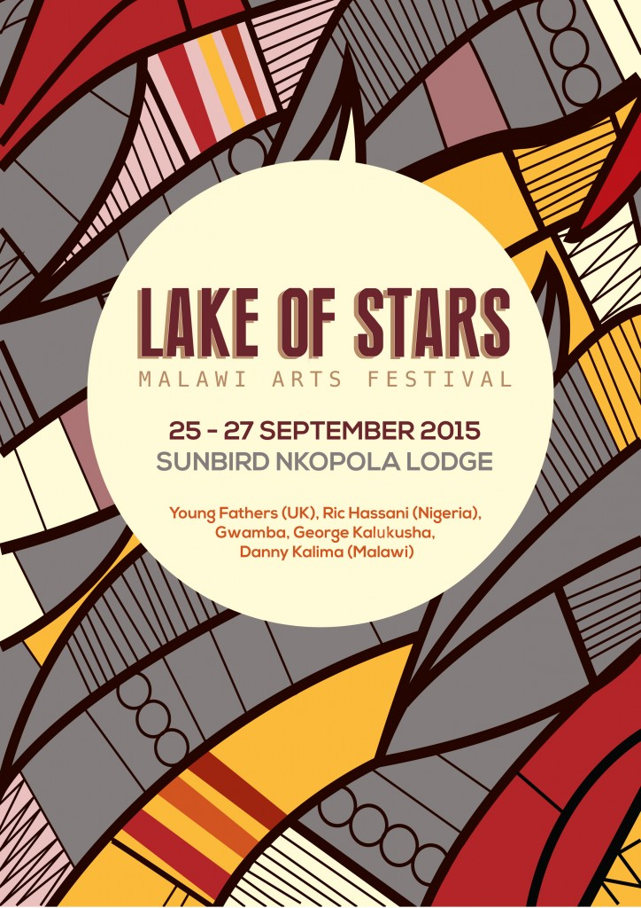 lakeofstars_First-release-2-724x1024.jpg