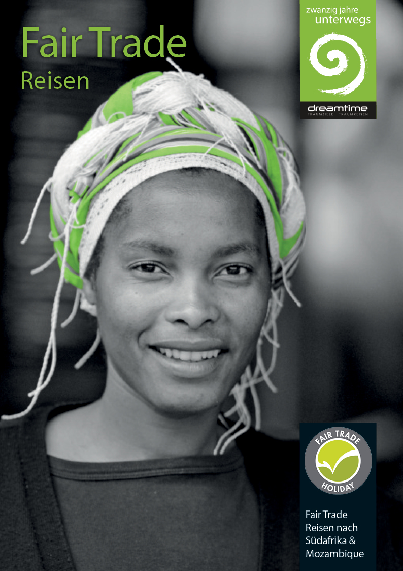 Cover_FairTrade2016.jpg