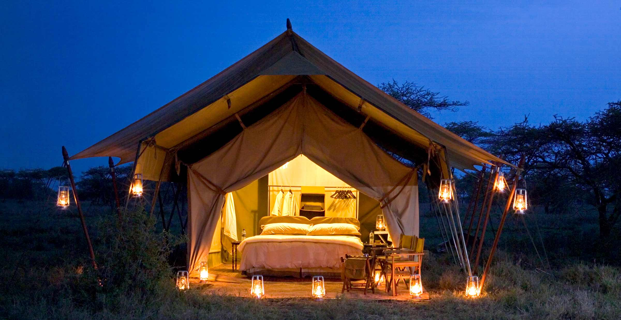 Serengeti-under-Canvas_Web.jpg
