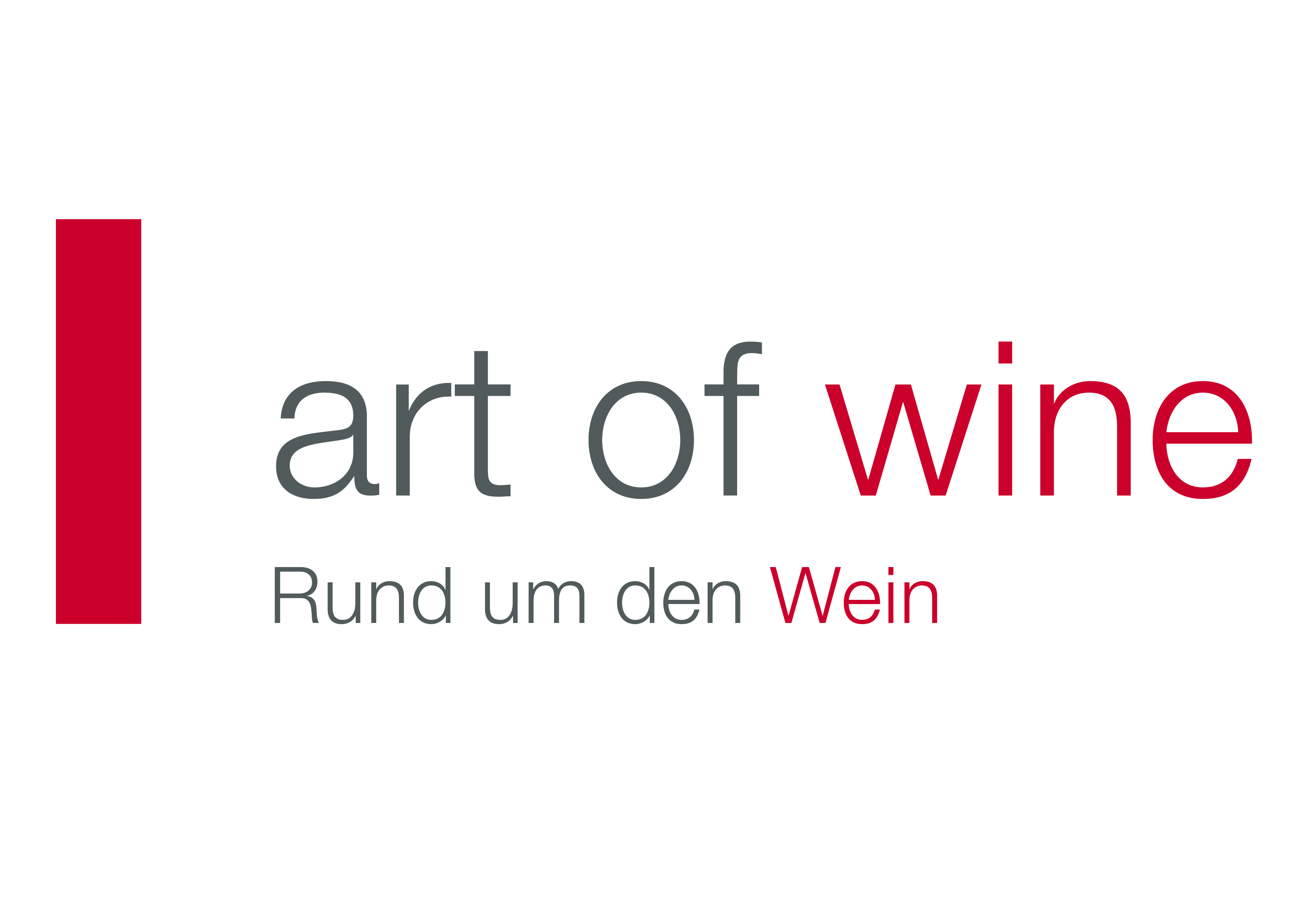 Art of Wine Logo 10.02.12.jpg