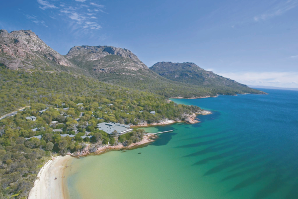 Freycinet Lodge 600x400.png