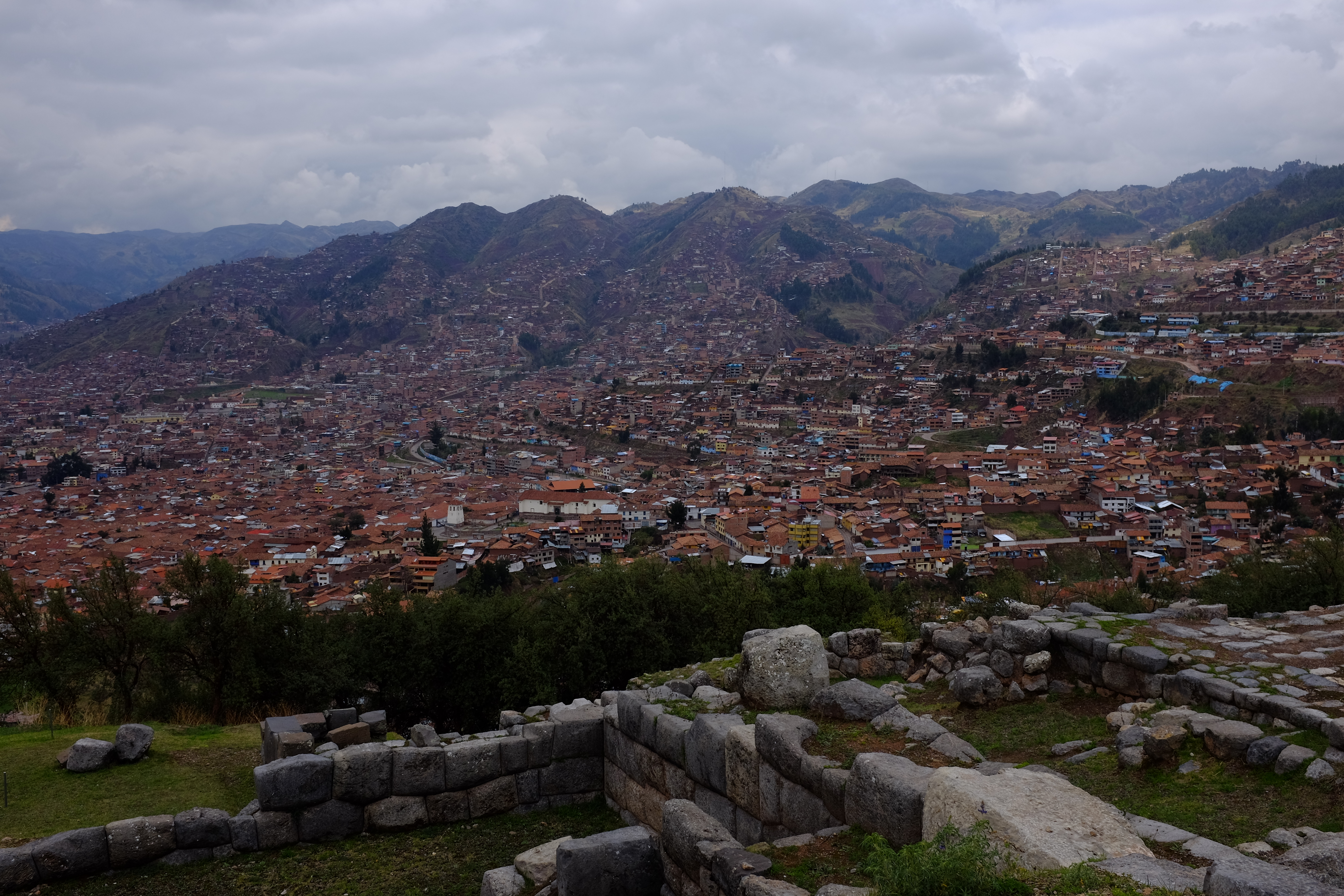 8. Tag Cusco.JPG