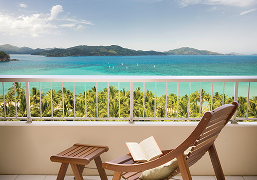 Reef-View-Coral-Sea-View-balcony-001_500x350.jpg